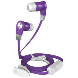 Гарнитура HARPER HV-103 purple