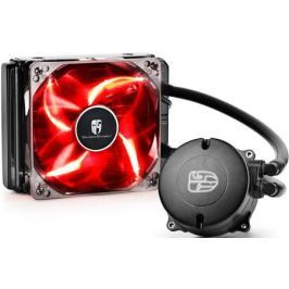 MAELSTROM 120T RED