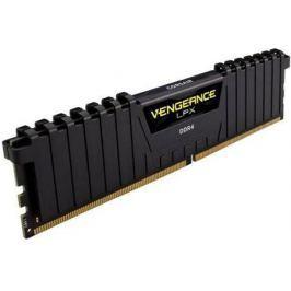 Оперативная память Corsair Vengeance LPX CMK16GX4M1C3000C16 DIMM 16GB DDR4 3000MHz