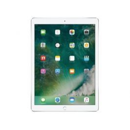 Apple iPad Pro 12.9-inch Wi-Fi 256GB - Silver [MP6H2RU/A]