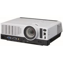 Проектор Ricoh PJ WX3351N DLP, 1280?800 WXGA, Яркость 3 600 лм