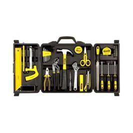 Набор инструментов Stayer STANDARD 36шт 22055-H36