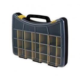 Ящик FIT 65653 для крепежа пластиковый 30*22,5*4,5см