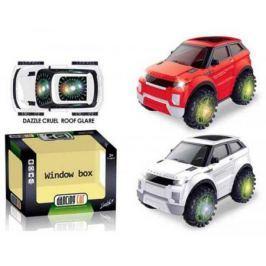 YAKO, Машина (работает от батареек), Y13651026