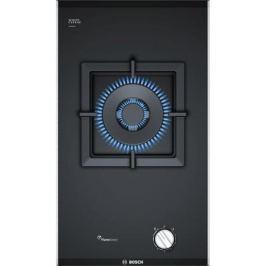 Варочная панель газовая Bosch PSA3A6B20