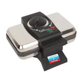 Вафельница Сластена - орешек ЭВ-1 тефлоновое покрытие