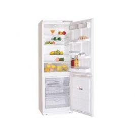 Холодильник ATLANT 6021-031