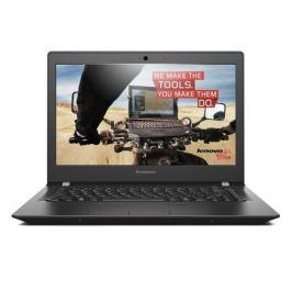 Ноутбук Lenovo E31-80 (80MX0176RK) i3-6006U (2.0)/4GB/500GB/13.3