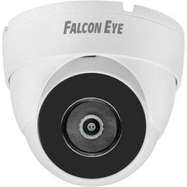 Камера Falcon Eye FE-ID1080MHD PRO Starlight 1/2.8