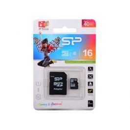 SP016GBSTH010V10-SP
