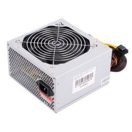 3C-ATX500W