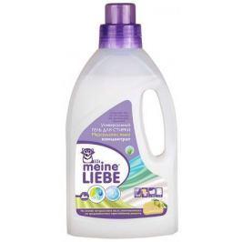 Гель для стирки Meine Liebe Марсельское мыло концентрат ML31105 800мл