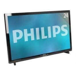 Телевизор Philips 24PHT4031/60 LED 24