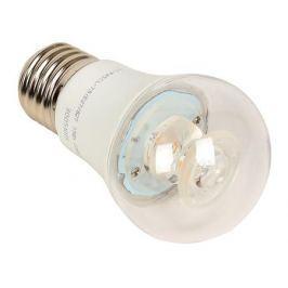 Энергосберегающая лампа НАНОСВЕТ L210 (E27/827 Crystal)