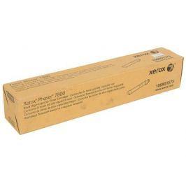 Картридж Xerox 106R01573 Чёрный