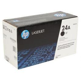 Картридж HP Q2624A (LJ1150)
