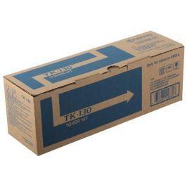 Тонер Kyocera TK-130 (7 200 копий) 1T02HS0EUC