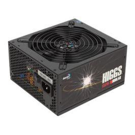 HIGGS-850W