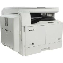 МФУ Canon IR2204 (с крышкой, 22 копий/мин, A3)