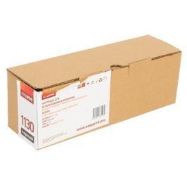 Тонер-картридж EasyPrint LK-1130 для Kyocera FS-1030MFP/1130MFP. Чёрный. 3000 страниц. с чипом