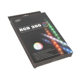 LEDST_RGB_360