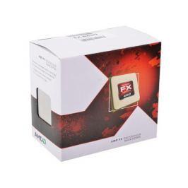 Процессор AMD FX-6350 BOX SocketAM3+ (FD6350FRHKBOX)