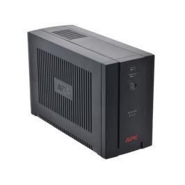 ИБП APC BX800CI-RS Back-UPS, 800 VA/480W