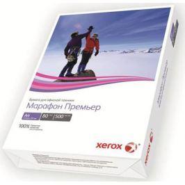 450L91720 Бумага A4 Xerox Марафон Премьер, 80 г/кв.м.