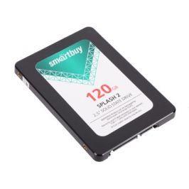SB120GB-SPLH2-25SAT3
