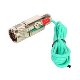 Антенна LevelOne ANA-3100 2,4 -3GHz N jack-N plug модуль грозозащиты