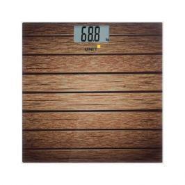 Весы напольные электронные UNIT UBS-2056 (Рисунок B)