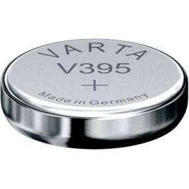 Батарейка Varta Professional Electronics SR927SW V 395 1 шт