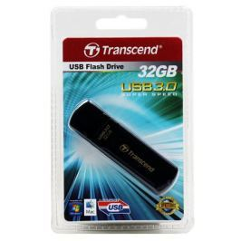 USB флешка Transcend 700 32GB (TS32GJF700)