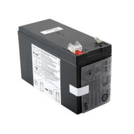 Батарея APC RBC2 12V 7Ah