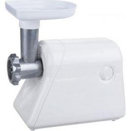 Электромясорубка Ротор ЭМШ 35/300-2 300 Вт белый