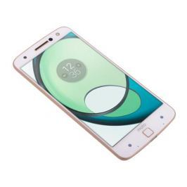 Смартфон Motorola MOTO Z XT1650 5.5