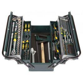 Набор инструментов Kraftool INDUSTRY 131шт 27978-H131