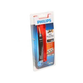 Триммер электрический Philips NT1150/10