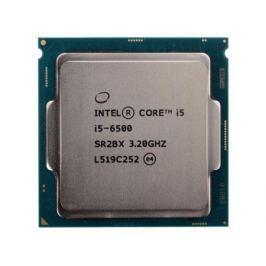 Процессор Intel Core i5-6500 OEM 3.2GHz, 6Mb, LGA1151, Skylake