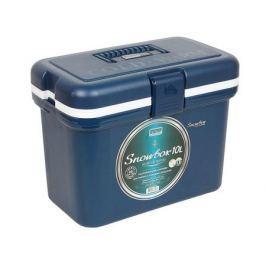 Контейнер изотермический CW Snowbox Marine 10 (термоизоляция корпуса и крышки, время сохранения температуры до 36 часов с применением ак/холода, нап