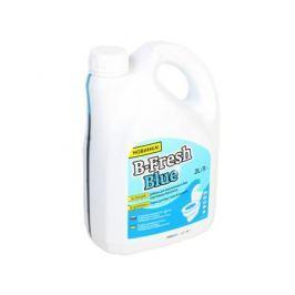 Чистящее средство для биотуалета