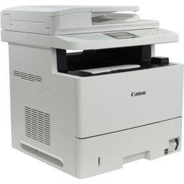 МФУ Canon I-SENSYS MF512x (копир-принтер-сканер 40стр./мин., ADF, Duplex, LAN, Wi-Fi, A4, 5000стр./мес.)