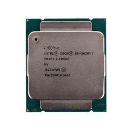 Процессор Intel Xeon E5-2620v3 OEM 2,40GHz, 15M, LGA2011-3
