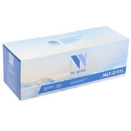 Картридж NV-Print совместимый Samsung MLT-D111L для Xpress M2020/M2020W/M2070/M2070W/M2070FW