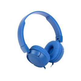Наушники JBL T450 Blue
