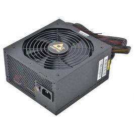 GPM-850C