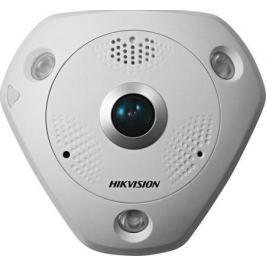 IP-видеокамера Hikvision DS-2CD6332FWD-IS 1.19мм 1/3