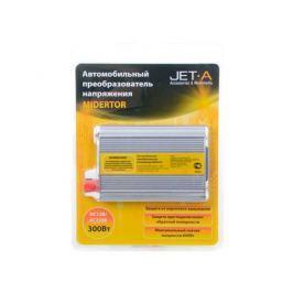 Инвертор авто Jet.A JA-PI2