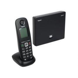 Телефон Gigaset A540 IP (DECT)