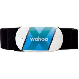 Монитор сердечного ритма Wahoo Fitness TICKR X WFBTHR02PZ